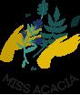 Miss Acacia Logo