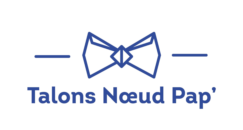 Collectif de prestataires de mariage - Talons Noeud Pap'