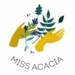 Miss Acacia